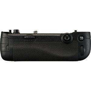 Nikon MB-D16 Multi Power Battery Pack D750 držač baterija battery grip VFC00501
