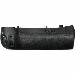 Nikon MB-D18 Multi-Power Battery Pack grip držač baterija za D850 (VFC00701)