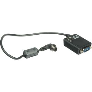 Nikon MC-35 GPS ADAPTER CORD VAG12301