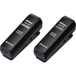 Nikon ME-W1 Wireless Microphone set bežični mikrofon za DSLR fotoaparat (VWA105AE)