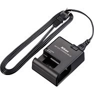 Nikon MH-25 BATTERY CHARGER FOR EN-EL15 MH punjač VEA008EA