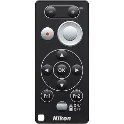 Nikon ML-L7 Bluetooth Remote Control daljinski okidač za Coolpix P1000 fotoaparat