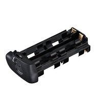 Nikon MS-12 AA-TYPE BATTERY HOLDER F100 grip FXA10294 držač baterija