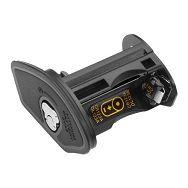 Nikon MS-41 BATTERY HOLDER FOR F6 grip FXA10350 držač baterija