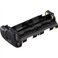 Nikon MS-D11 Rechargeable Li-ion Battery Holder grip VFD10102 držač baterija