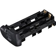 Nikon MS-D12 AA Battery Holder grip VFD10201 držač baterija