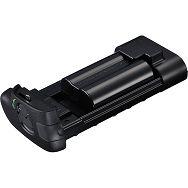 Nikon MS-D12EN Rechargeable Li-ion Battery Holder grip VFD10202 držač baterija