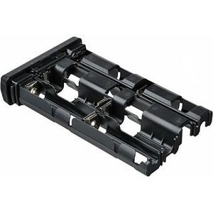 Nikon MS-SD9 Battery Holder za bljeskalicu FSW54601 for SD-9 Battery Pack