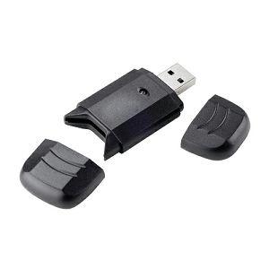 Nikon KARTICA CITAC XQD  USB 3.0  memorijska kartica
