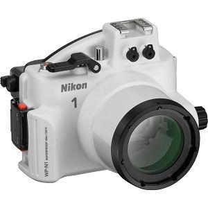 Nikon Nikon WP-N1 za Nikon1