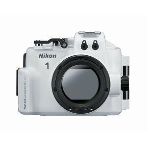 Nikon Nikon WP-N2 za Nikon1
