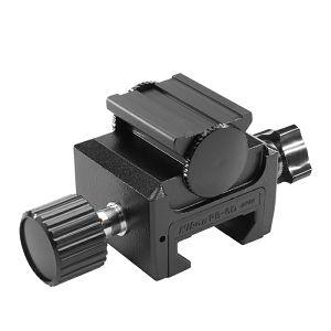 Nikon PB-6D SPACER FOR PB-6 FPW21801
