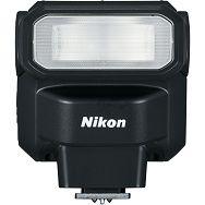 Nikon SB-300 AF TTL SPEEDLIGHT FSA04101 bljeskalica