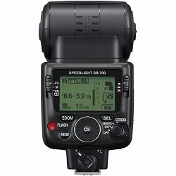 Nikon SB-700 AF TTL Speedlight bljeskalica blic flash SB700 (FSA03901)
