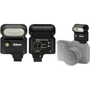 Nikon SB-N5 Speedlight bljeskalica blic FSA90701