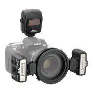 Nikon SB-R200 SPEEDLIGHT COMMANDER KIT R1C1 bljeskalica blic FSA906CA