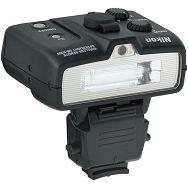 Nikon SB-R200 SPEEDLIGHT REMOTE KIT R1 bljeskalica blic FSA906BA