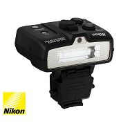 Nikon SB-R200 WIRELESS REMOTE SPEEDLIGHT bljeskalica blic FSA90601