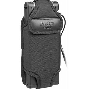Nikon SD-9 HIGH PERFORMACE BATTERY PACK za bljeskalicu FSW02401