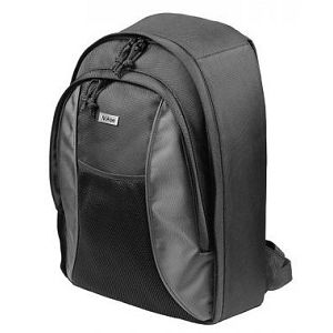 Nikon SLR Backpack Type D ALM2306BV