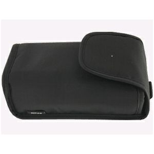 Nikon SS-800 Soft Case For SB-800 FXA10342