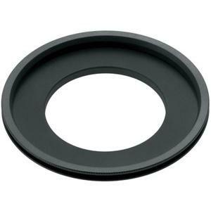 Nikon SY-1-52 ADAPTER RING (52MM) za bljeskalicu FXA10365