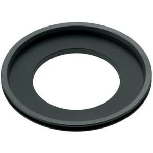 Nikon SY-1-72 ADAPTER RING (72MM) za bljeskalicu FXA10369