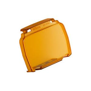Nikon SZ-2TN Incandescent COLOR FILTER FOR SB-910 repl. za bljeskalicu FSW55001