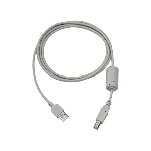 Nikon UC-E10 USB CABLE VAG12501