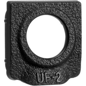 Nikon UF-2 Connector Cover for Stereo mini plug cable  VBW40101