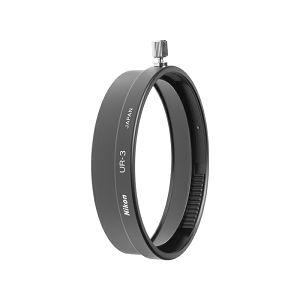 Nikon UR-3 ADAPTER RING FOR SB-21 za bljeskalicu FSW90301