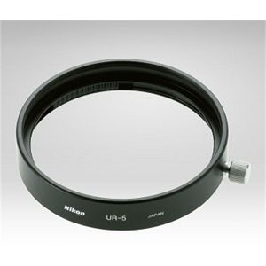 Nikon UR-5 ADAPTER RING FOR SB-R200 za bljeskalicu FSW90401