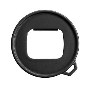 Nikon UR-E23 FILTER ADAPTER VAW20901