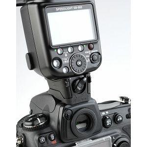 Nikon WG-AS3 Water Guard za bljeskalicu FSW54501