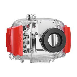 Nikon WP-CP2 WATERPROOF CASE FOR 4200/5200 VAE122AA