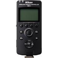 Nikon WR-1  Wireless Remote Controller VBJ002AE
