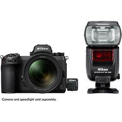 Nikon WR-11b WR-T10 Wireless Remote Controller bežični okidač (VBJ006AE)