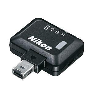Nikon WR-R10 Wireless Remote Transceiver (VBJ004AE)