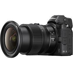Nikon Z 14-30mm f/4 S FX Nikkor širokokutni objektiv (JMA705DA) - TRENUTNE UŠTEDE