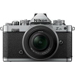 Nikon Z fc + 16-50 f/3.5-6.3 VR (SL) (VOA090K002)