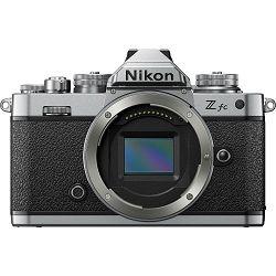 Nikon Z fc Body (VOA090AE)