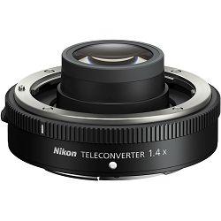 Nikon Z Teleconverter TC-1.4x telekonverter za objektiv (JMA903DA)