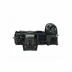 Nikon Z6 Essential Movie Kit (VOA020K006)