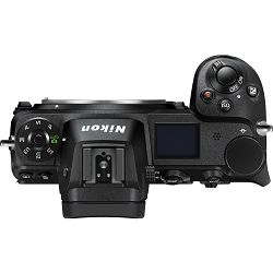 Nikon Z7 Body Mirrorless Digital Camera bezrcalni digitalni fotoaparat tijelo (VOA010AE) - TRENUTNA UŠTEDA