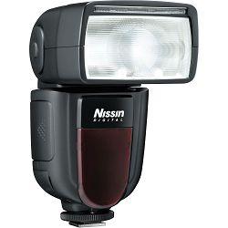 Nissin Di700A HSS bljeskalica za Olympus Panasonic MFT