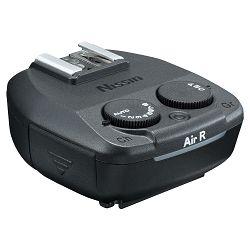 Nissin Receiver Air R TTL HSS bežični prijemnik za Nikon