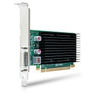 NVIDIA NVS 300 (512MB) PCIe x16 ALL