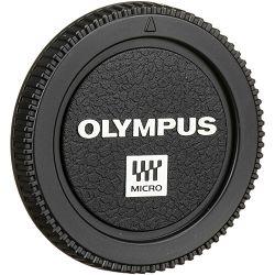 Olympus BC-2, Body cap Micro Four Thirds N3594200