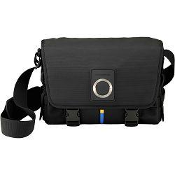 Olympus CBG-10 System Camera Bag V613013BW000