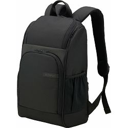 Olympus CBG-6 PEN Backpack N4314200